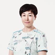 구미미르치과 원장 송윤주