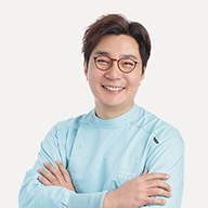 대구미르치과 원장 김종철