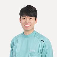 대구미르치과 원장 김주현