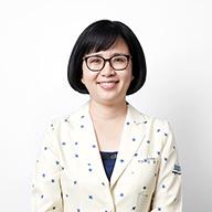 목포미르치과 원장 김유정