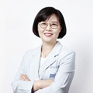 부천미르치과 원장 송승희
